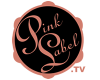 Pink Label TV