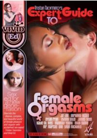 Feminist Online Porn - educational online videos