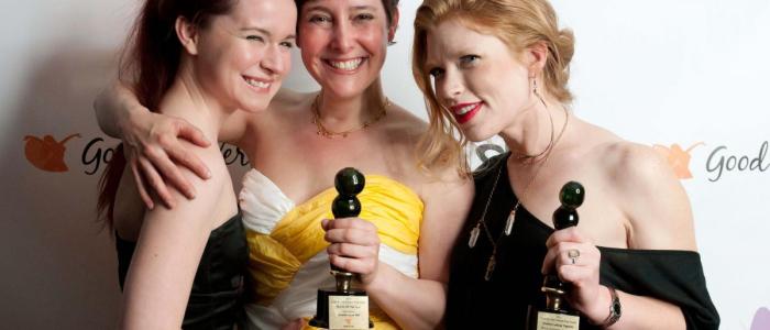 ToTheT – 2014 Feminist Porn Awards 085