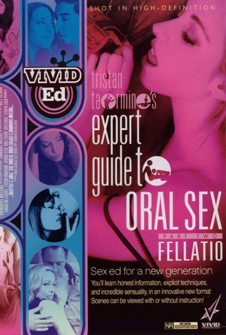 Think, the expert guide to oral sex join