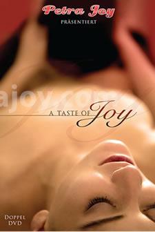Petra joy porno valuable