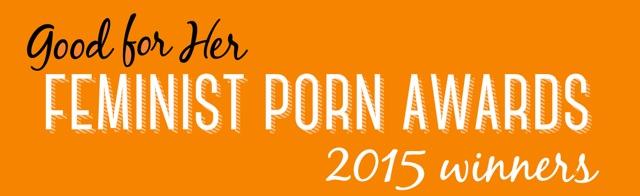 FPA 2015 Winners banner website