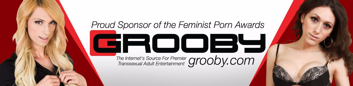 Grooby FeministPornAwards-1230×300