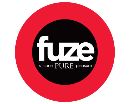 fuze-sp