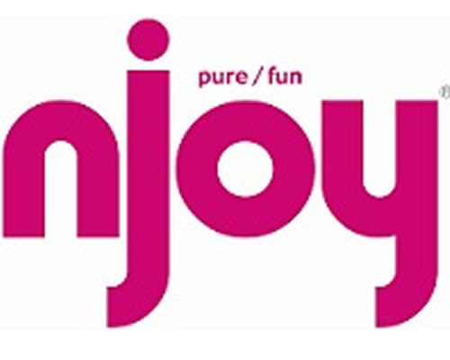 njoy-sp